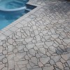 Interlocking Pool